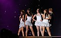 Kpop World Festival 15 (8156758330).jpg