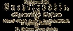 Krünitz Oekonomische Encyklopädie 1773-1858.png