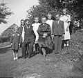 Kržolova družina iz Velikega Vrha 1949.jpg