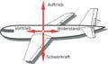 Kraeftegleichgewicht-Flugzeug.png