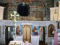 Krainykovo Zakarpatska-Saint Michael church-general view-inside-1.jpg
