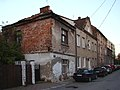 Kraków - ulica Czyżyńska (02) - DSC04788 v2.jpg