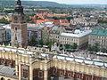 Kraków 243.jpg