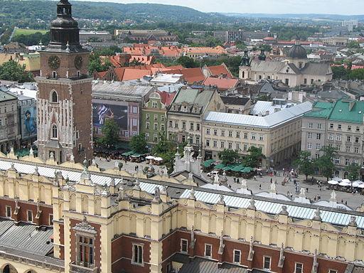 Krakow 243