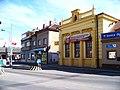 Kralupy nad Vltavou, S. K. Neumanna, sokolovna.jpg