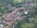 Kranichfeld 2004-07-11 05.jpg