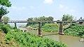 Kratie, Cambodia. 39.jpg