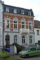 Krefeld Baudenkmal 0713 Friedrich-Ebert-Straße 15.jpg