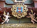 Krems Piaristenkirche - Joseph Calasanz Altar 3.jpg