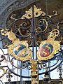 Kremsmünster Stiftskirche - Chorgitter.jpg