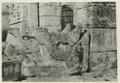 Krigarnas tempel - SMVK - 0307.f.0061.tif