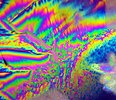 Kristall 200 fach Polfilter.jpg