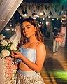 Kristina Patel in a marriage set.jpg