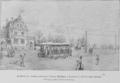 Krizik Electric Tram 1891 Hercik.png