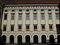 Kroměříž, Arcibiskupský zámek (17).jpg