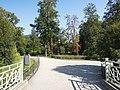 Kroměříž, Podzámecká zahrada (17).jpg