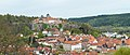 Kronach - Festung Rosenberg Pano 2014-04.jpg