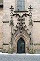Kronach - St. Johannes - Johannesportal-3.jpg