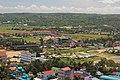 Krong Preah Sihanouk 02.jpg