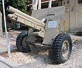Krupp-75mm-field-gun-batey-haosef-1.jpg