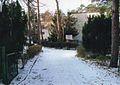 Krynica Morska, 11.2.2007.jpg