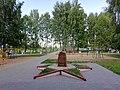 Kstovo, Jubilee Park - 2019-07-01.jpg