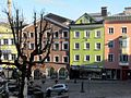 Kufstein UntererStadtplatz.jpg