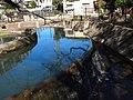 Kuji-Ento-Bunsui - panoramio.jpg
