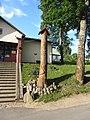 Kuktiškės, Lithuania - panoramio (7).jpg