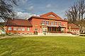 Kulturní dům, Kunštát, okres Blansko.jpg