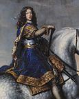 Kung Karl XI till häst (1670-1697).jpg