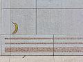 Kunst- und Ausstellungshalle der Bundesrepublik Deutschland - Bundeskunsthalle-9249.jpg