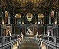 Kunsthistorisches Museum Wien, Prunkstiege.jpg