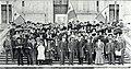 Kunveno de Svisa Esperanta Societo 1909.jpg