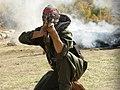 Kurdish PKK Guerilla (11455165656).jpg
