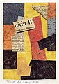 Kurt Schwitters. Untitled.jpg