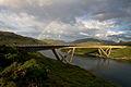 Kylesku Bridge1.jpg