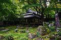 Kyorinbo Omihachiman Shiga pref Japan21s3.jpg