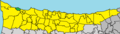 KyreniaDistrictOrka.png