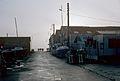 L' avant-port de La Rochelle (7).jpg
