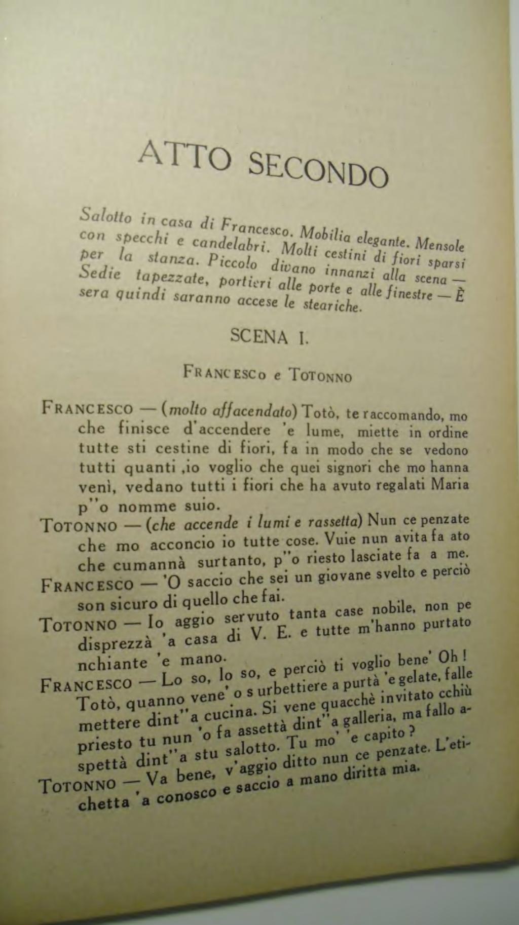 Lo Specchio In Cucina page:l'avvocato ninetta.djvu/29 - wikisource