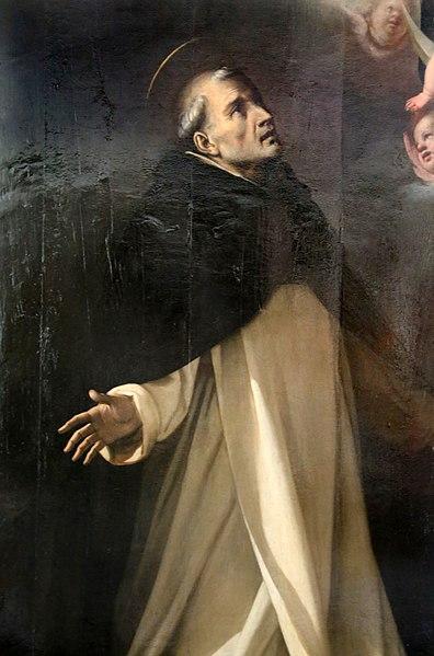 File:L'empoli, apparizione della Madonna col Bambino a san Giacinto 03.jpg