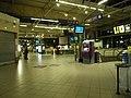 L'interieur de la gare de rennes - panoramio.jpg