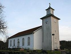 Långelanda kyrka.jpg