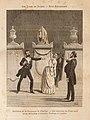 Léo Taxil-Mystères de la Franc-Maçonnerie-gravure 64.jpg