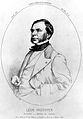 Léon Vaudoyer.JPG
