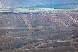 Líneas de Nazca, Nazca, Perú, 2015-07-29, DD 48.JPG