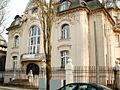 Löwenvilla Potsdam.jpg