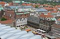 Lübeck 2012 (45).jpg
