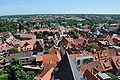 Lüneburg (DerHexer) 98.jpg